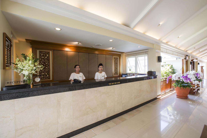 Kantary Bay Hotel Phuket - Image 3