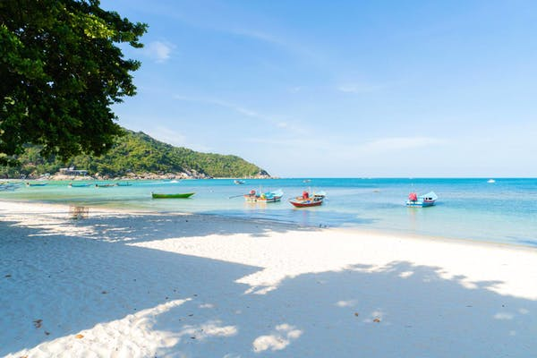 Little Paradise Resort - Image 3