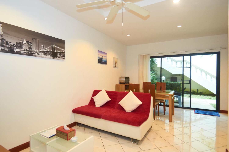 Phuket Riviera Villas (SHA Certified) - Image 1