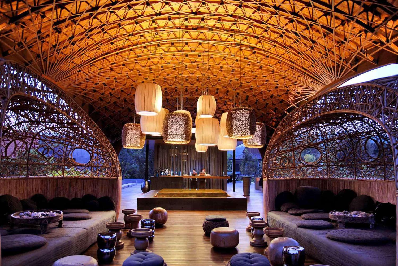 Veranda High Resort Chiang Mai - MGallery