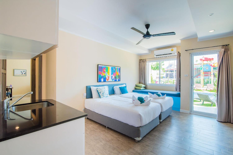 Surf & Sand Resort - Image 3