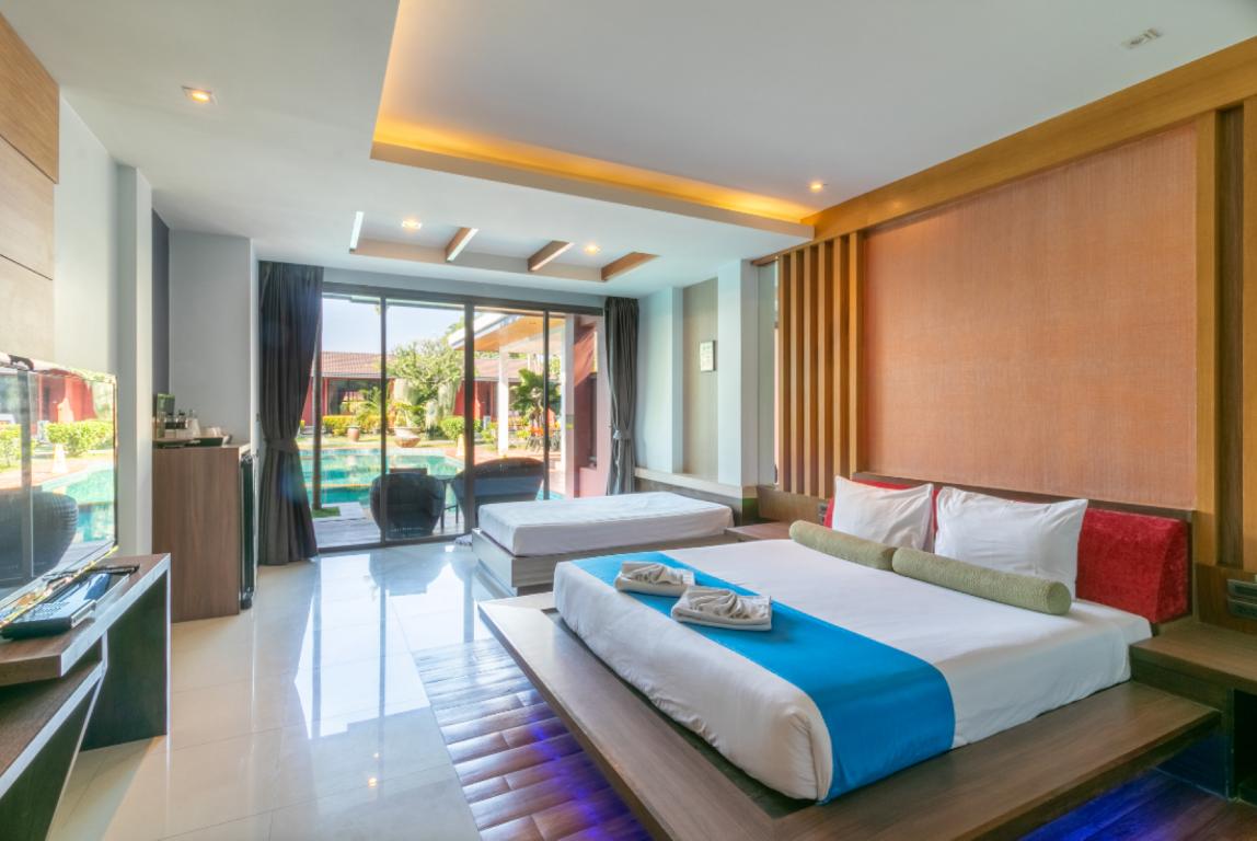 Mai Morn Resort - Image 3