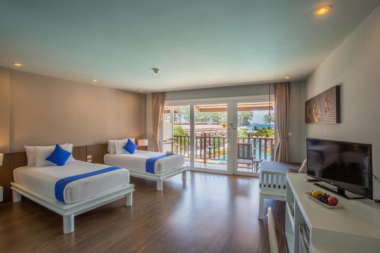 Arinara Bangtao Beach Resort - Image 3