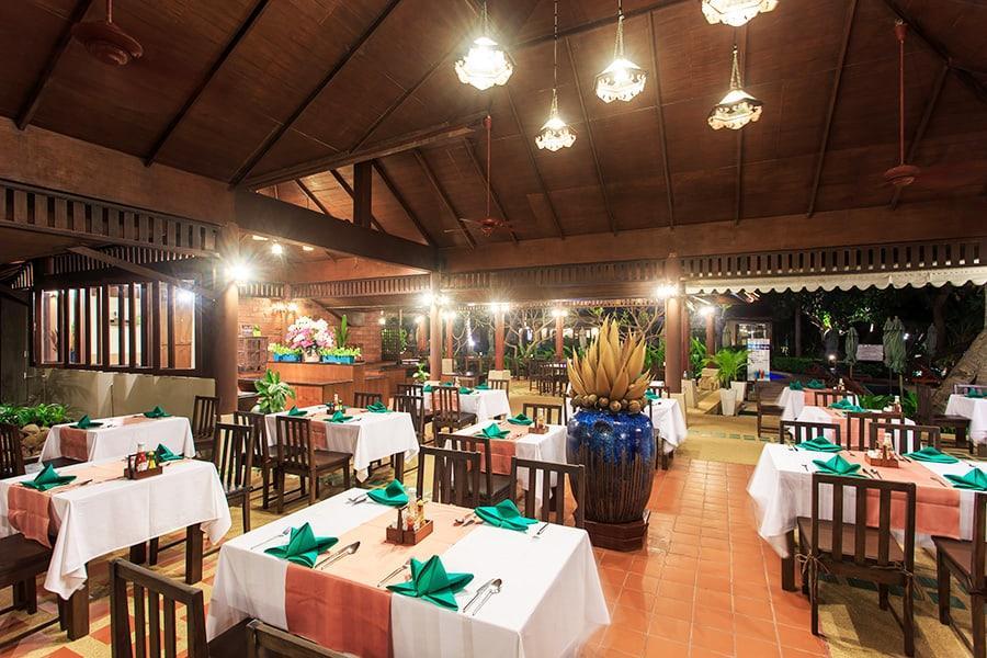 Baan Chaweng Beach Resort & Spa - Image 5