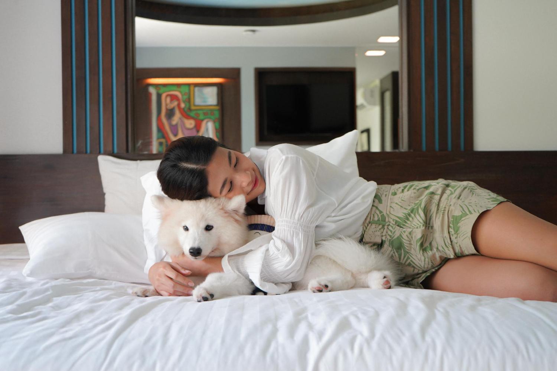 Naina Resort & Spa - Image 3