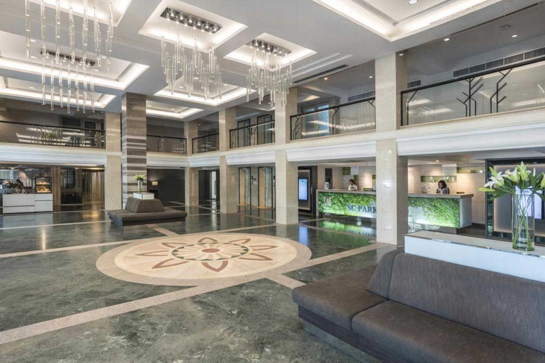 SC Park Hotel - Image 2