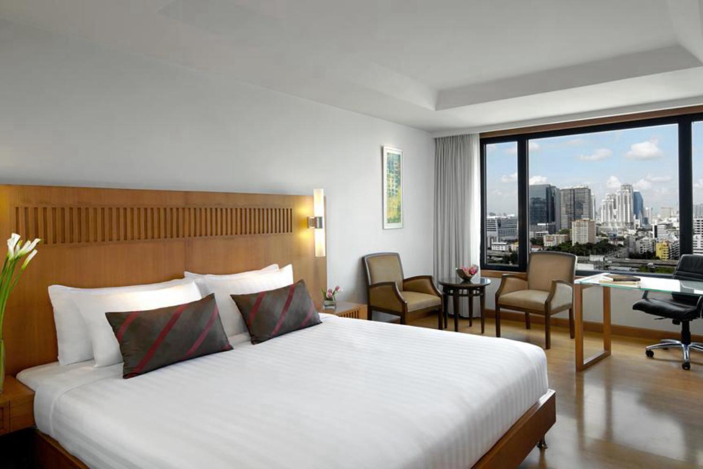 Avani Atrium Bangkok Hotel - Image 3