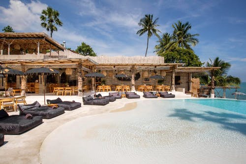 Karma Resort - 0