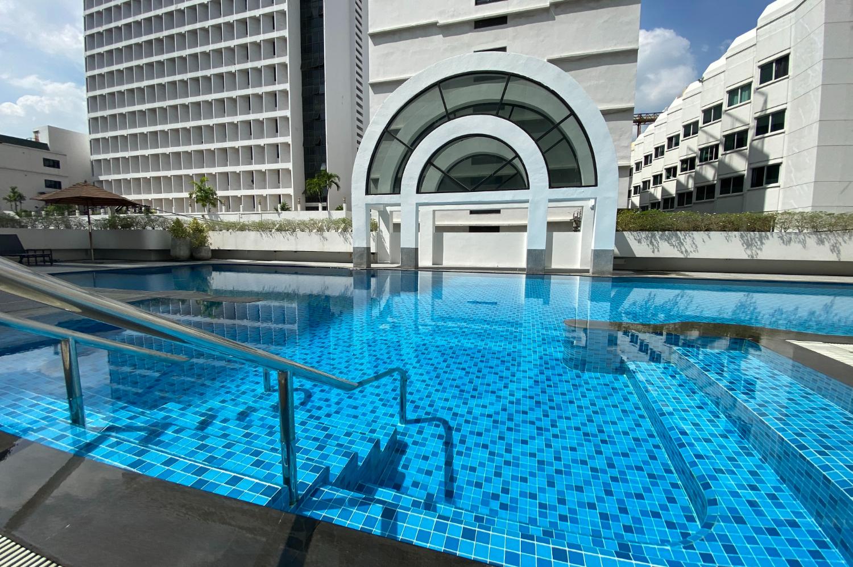 BelAire Bangkok Sukhumvit - Image 2