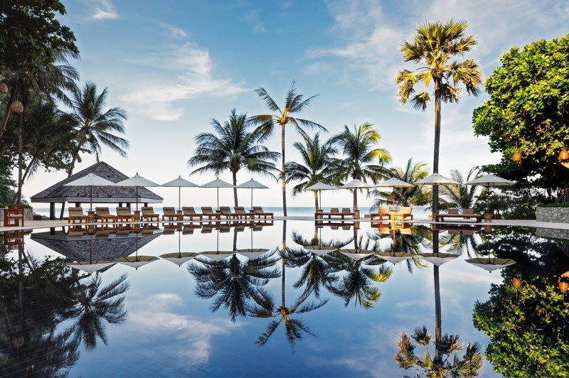 The Surin Phuket - Image 0