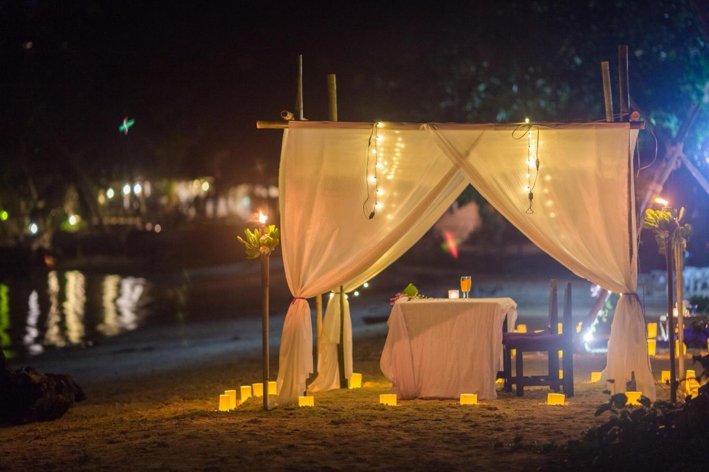 Phangan Cabana Resort
