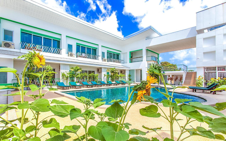 Khun Chaweng Resort - Image 5