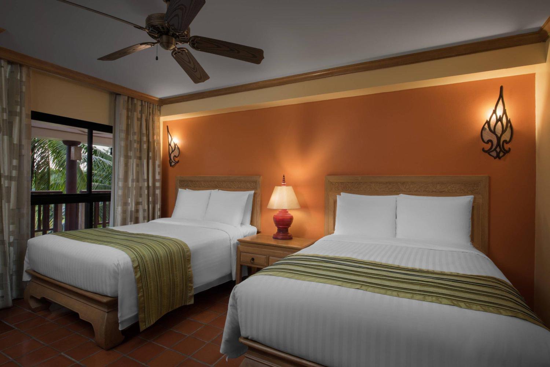 Marriott's Phuket Beach Club - Image 1