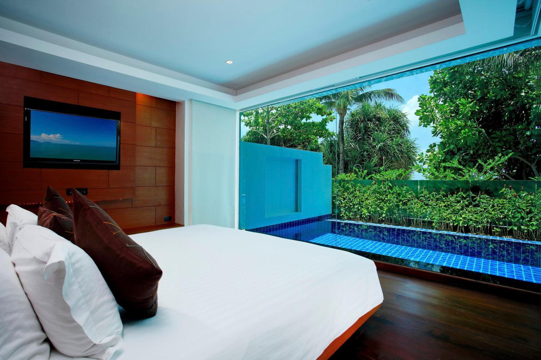 La Flora Resort Patong - Image 4