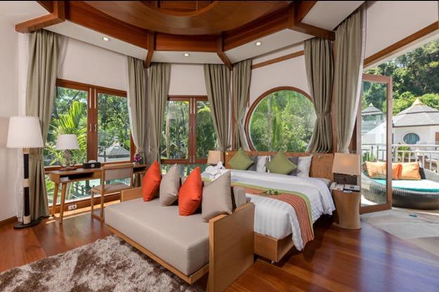 Krabi Resort - Image 2