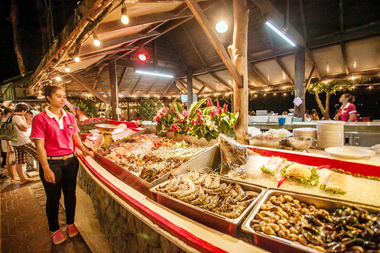 Phi Phi Banyan Villa - Image 4
