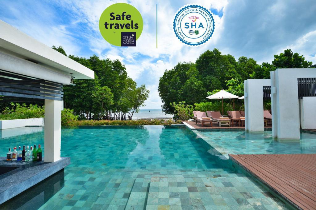 Bhu Nga Thani Resort & Spa - Image 0