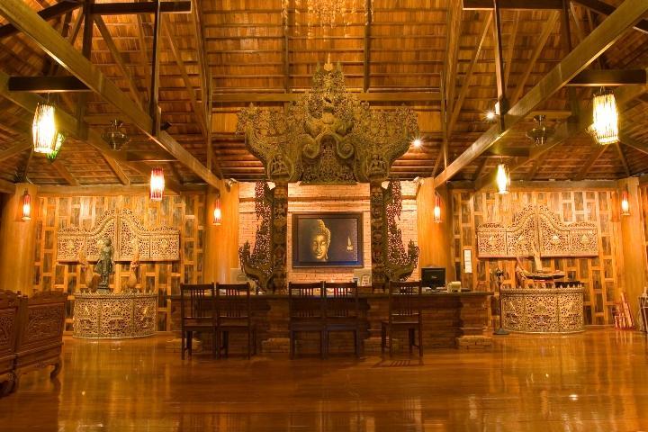 Santhiya Koh Phangan Resort & Spa - Image 2