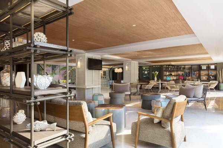 Avani+ Samui Resort - Image 4