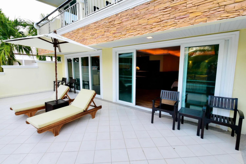 R Mar Resort and Spa - Image 4
