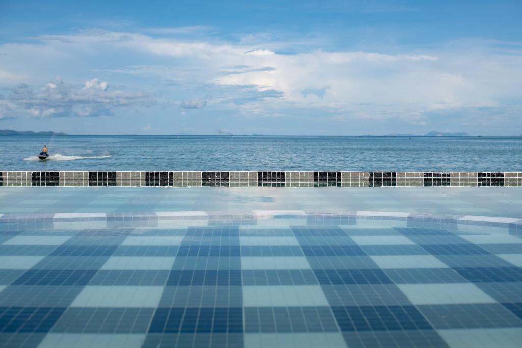 foto Hotel Phuket - Image 2