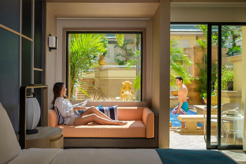 Holiday Inn Resort Phuket - Image 4