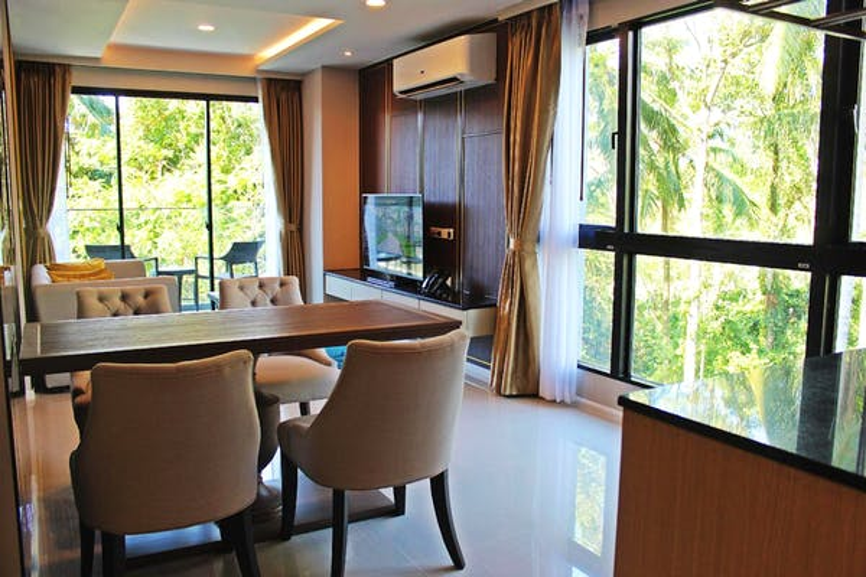 Mida Grande Resort Phuket - Image 5