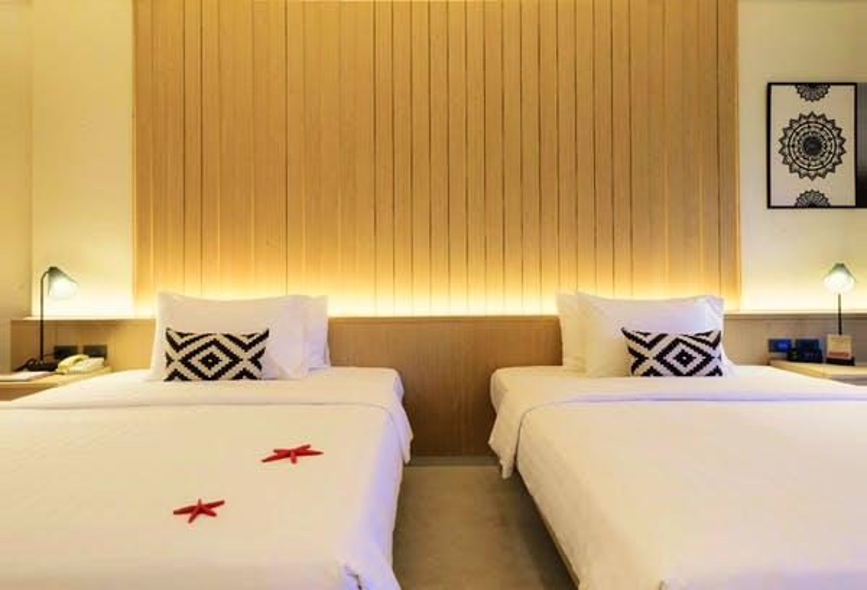 Ramada Resort by Wyndham Khao Lak - Image 4