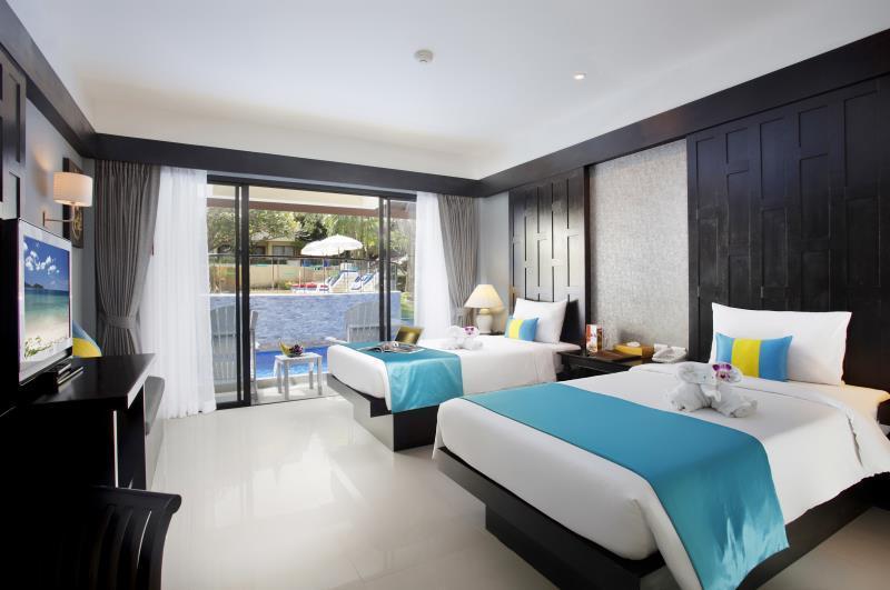 Diamond Cottage Resort & Spa - Image 0