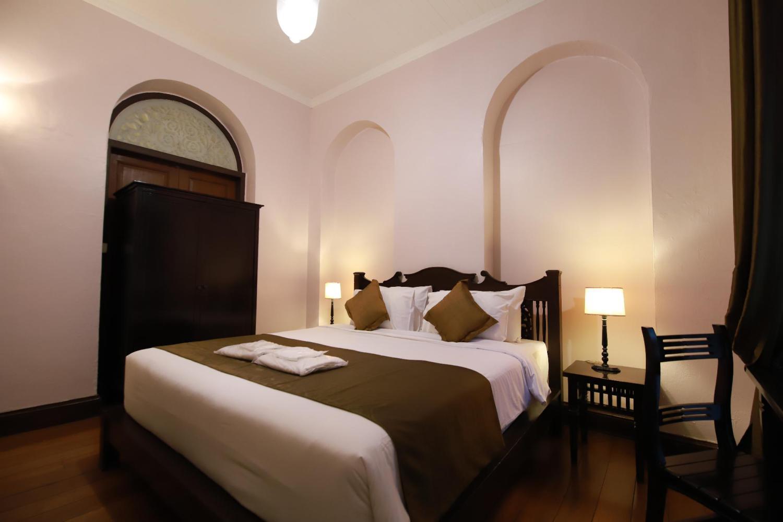 Praya Palazzo Hotel - Image 0
