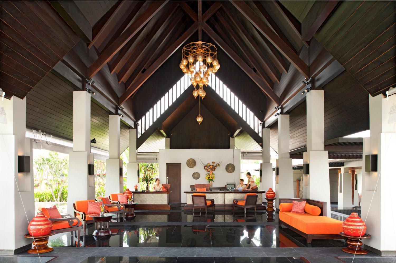 Anantara Phuket Suites & Villas - Image 5