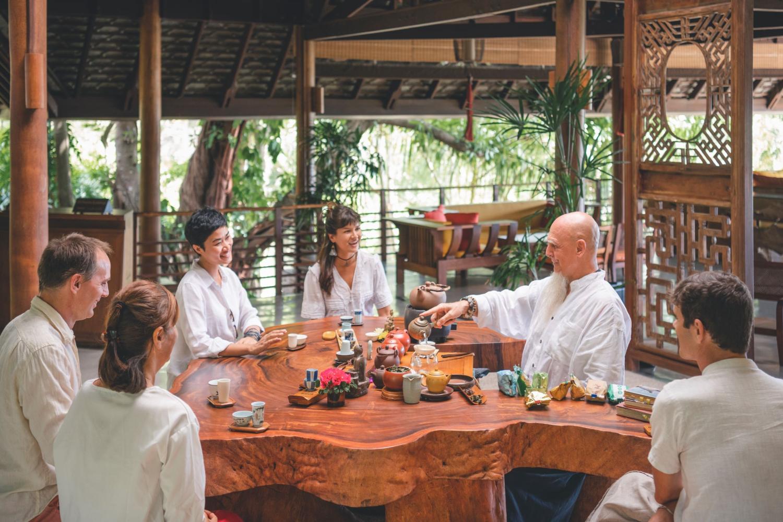 Kamalaya Koh Samui - Image 5