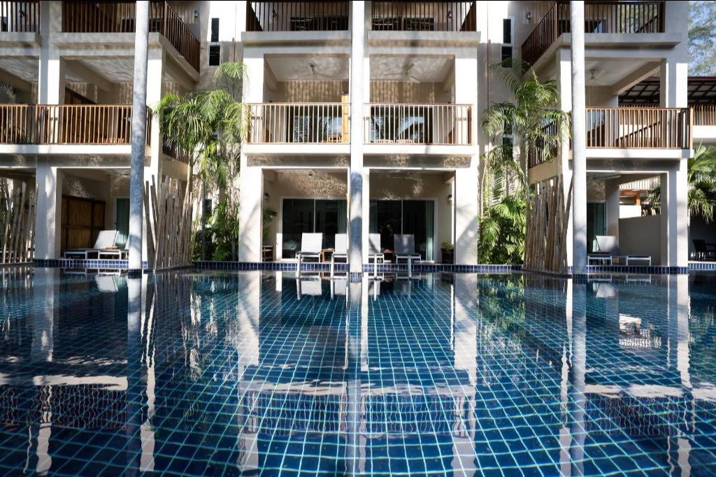 Ayara Villas Hotel - Image 4