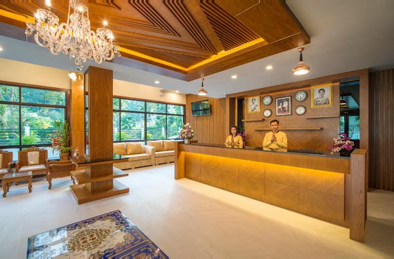 Andaman Breeze Resort  - Image 5