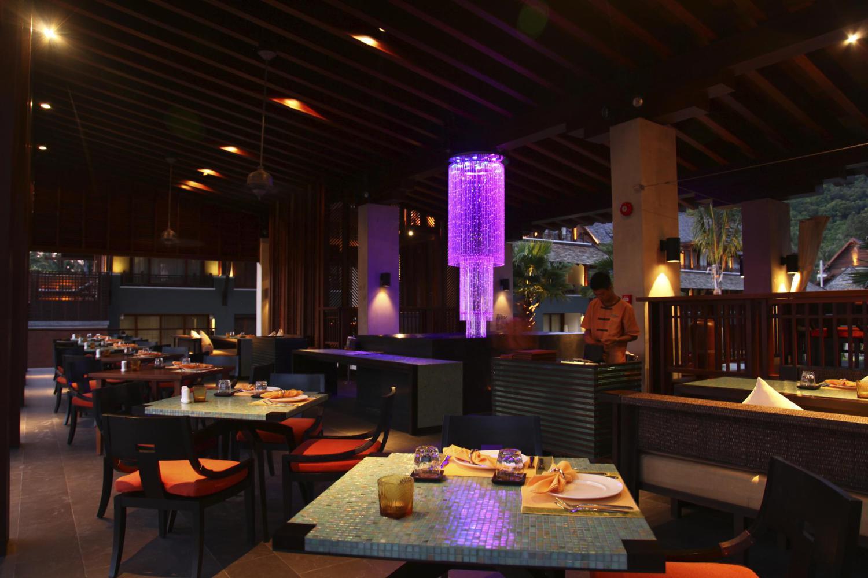 MAI Samui Beach Resort & Spa - Image 5