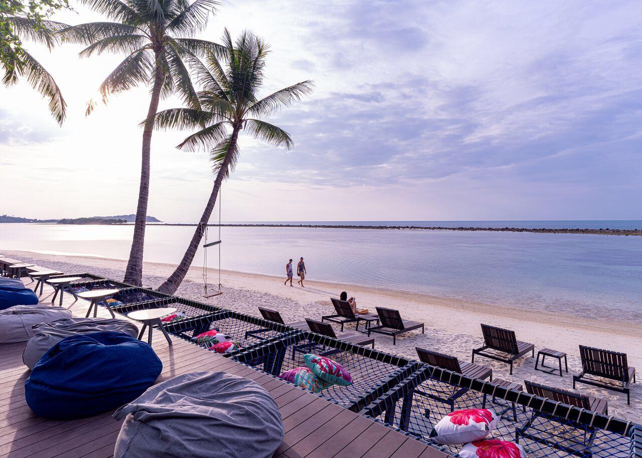 Lub D Koh Samui Chaweng Beach - Image 5