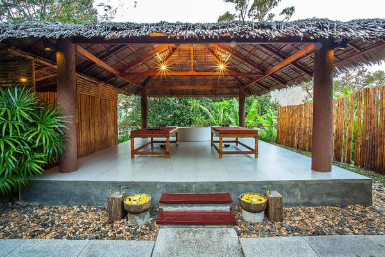 Villa Tantawan Resort and Spa - Image 2