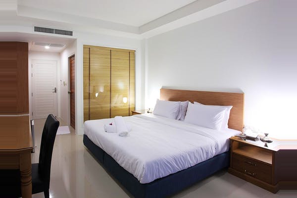 Clear House Resort - Image 1