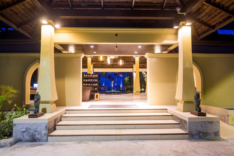 The Passage Samui Villas & Resort - Image 4