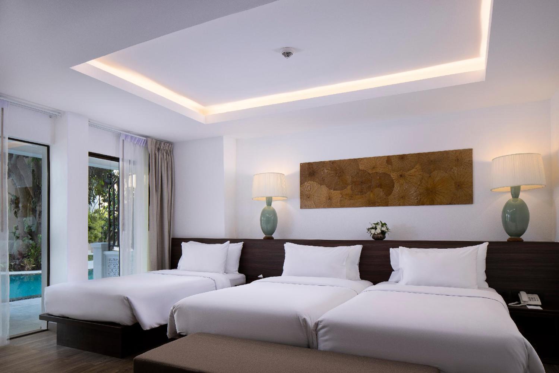 Samui Palm Beach Resort - Image 5