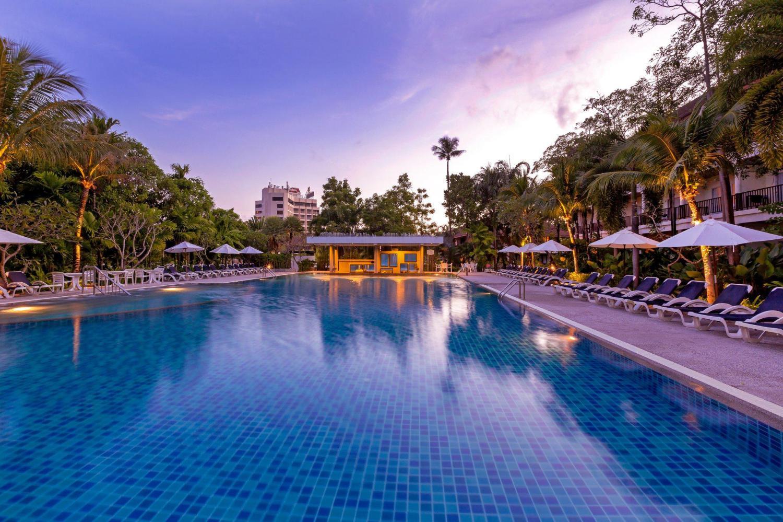 Centara Karon Resort - Image 4