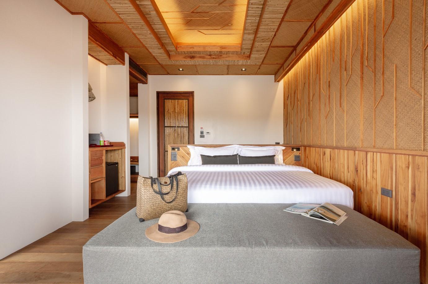 Venice Krabi Villa Resort - Image 4