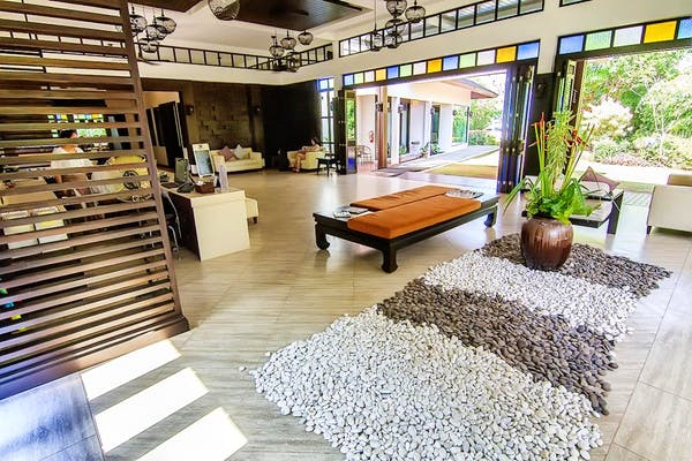 The Elements Krabi Resort - Image 4