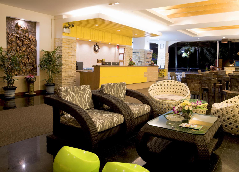 Baan Boa Resort - Image 2