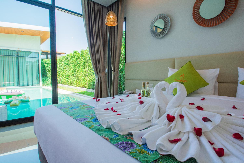 Goodnight Phuket Villa - Image 3