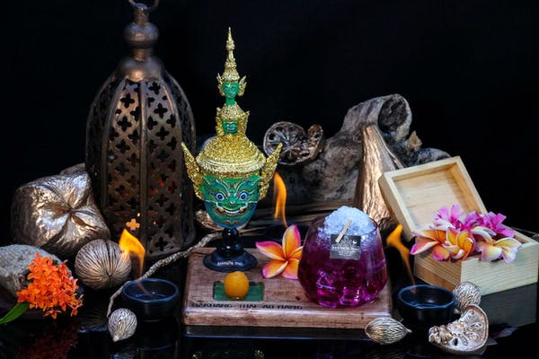 dusitD2 Ao Nang Krabi - Image 4
