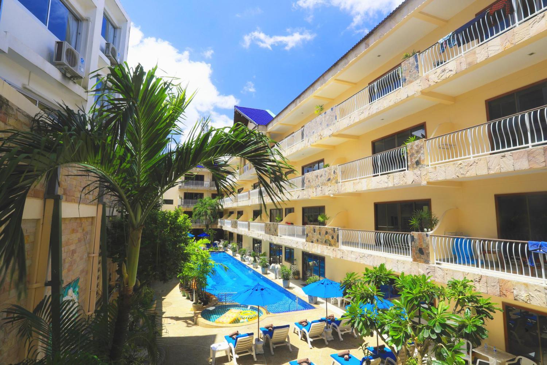 Baan Boa Resort - Image 4