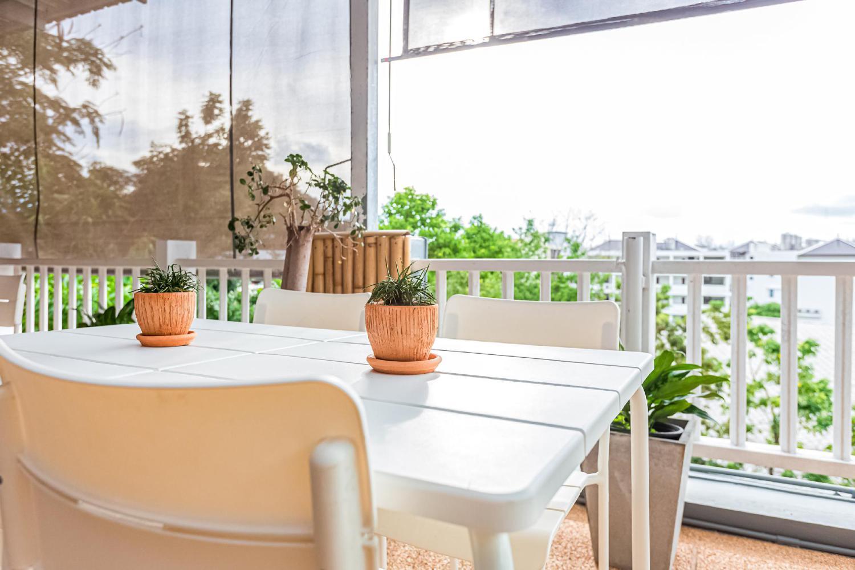 Little Home Ao Nang - Image 5