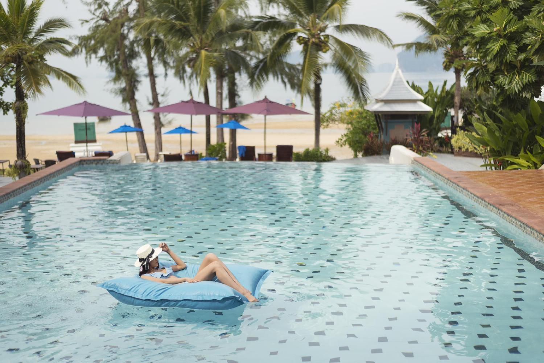 Anyavee Tubkaek Beach Resort - Image 0