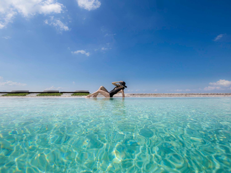 Veranda Resort Pattaya - MGallery